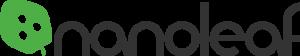 nanoleaf-logo-toronto-canada-startup-lighting-led