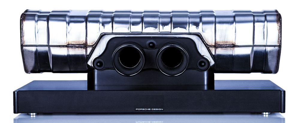 porsche-design-911-soundbar-muffler-speaker-design-germany-car-style-theme-automotive-cool-expensive
