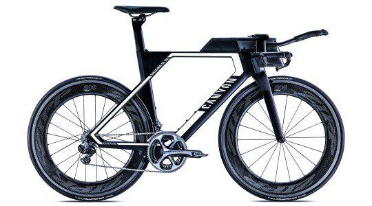 speedmax-cf-slx-time-trial-triathlon-bike-manufacturer-canyon-bicycles-gmbh-koblenz-germany