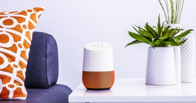 Google Wants to Be King of Your Living Room