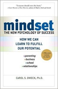 mindset-the-new-psychology-of-success-carol-s-dweck