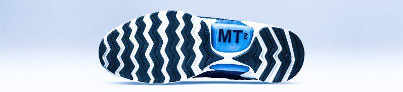 nike_earl_outsole_rectangle_1600-mt2-self-lacing-shoes