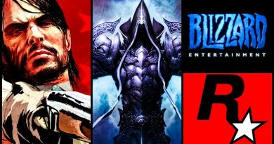 2 Massive Game Franchise Sequels Teased by Developers