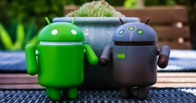Samsung Acquires Viv, Would This Destroy Android?