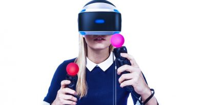 PlayStation VR Reviews Are In! What's the Verdict?