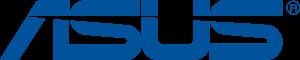 asus-tek-logo-taiwan-taipeh-blue-large-high-quality-resolution-2000-px-version