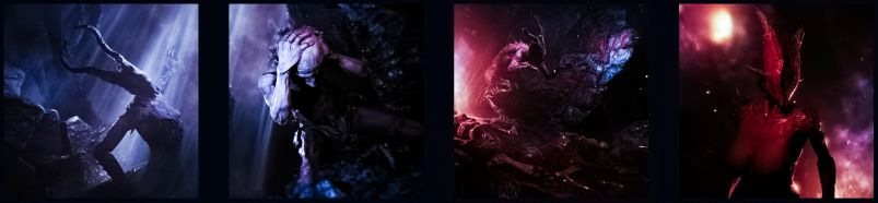 agony-screenshots-video-game-hell