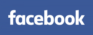 facebook_new_logo_2015-high-quality-large-1000-px-wide-blue-retangular