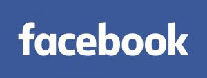facebook_new_logo_2015-high-quality-large-1000-px-wide-blue-retangular