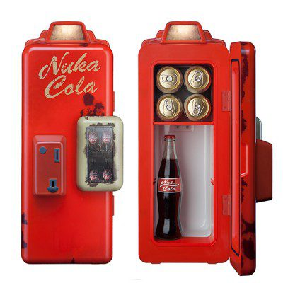 fallout-nuka-cola-machine-mini-refrigerator