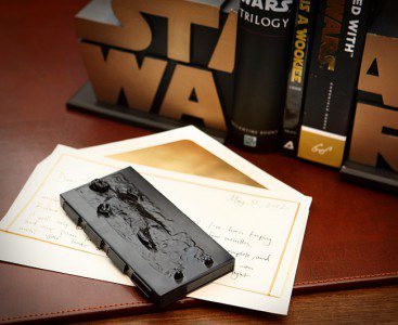 han-solo-in-carbonite-business-card-case