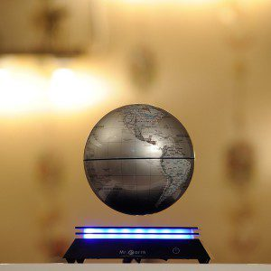 mr-earth-levitating-globe-magnetic-levitation-world-globes-household-office-ornaments-6-in-silver