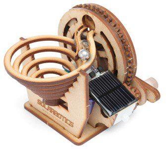 solarbotics-perpetual-motion-marble-kit
