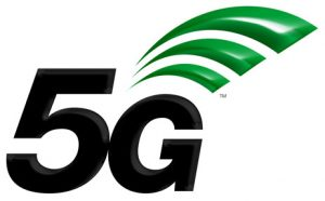 5G 5th_generation_mobile_network_(5G)_logo