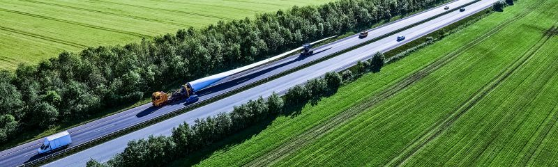lm-wind-power-73.5-transport-3000px