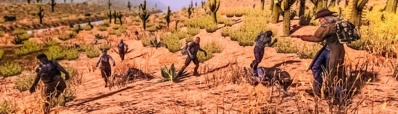 multiplayer-desert-7 days-to-die-seven-horror-horde-weapon-crafting-screenshot-game-review-crop