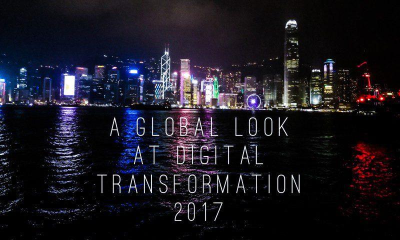 global-digital-transformation-2017-huawei-report-future-outlook-diana-adams-cover-presentation-slides-internal