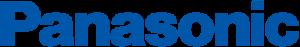 Panasonic_logo_(Blue) 500