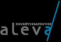 Aleva Neurotherapeutics Logo