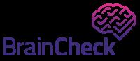 BrainCheck Logo Color