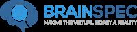 BrainSpec-Logo-Blue