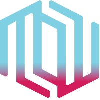 MIndstrong Health Logo