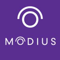 Modius Logo