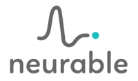 Neurable Logo