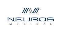 Neuros Medical Logo