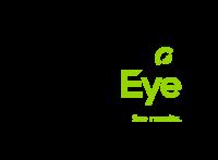 RightEye Logo