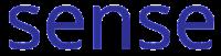 Sense Diagnostics Logo