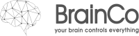 brainco-logo-grey