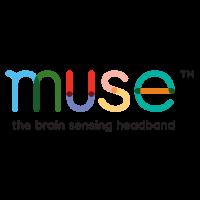 Muse Logo InteraXon