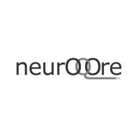 neuroqore logo