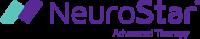 neurostar neuronetics logo