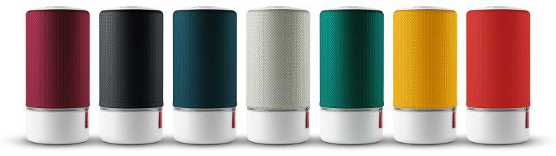 Libratone Zipp Mini Outside Music Wireless Bluetooth Speaker Quality Power Different Versions Colors Options Best on Amazon Comparison Features Tech Specs