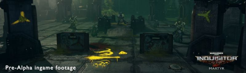 W40K_Inquisitor_Martyr_PreAlpphaScreenshot