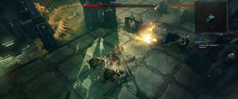 W40K_Inquisitor_Martyr_PreAlpphaScreenshot (5)