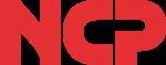 NCP-engineering-Logo