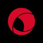 Secucloud Logo