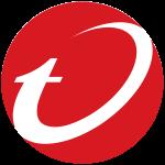 trend-micro-logo
