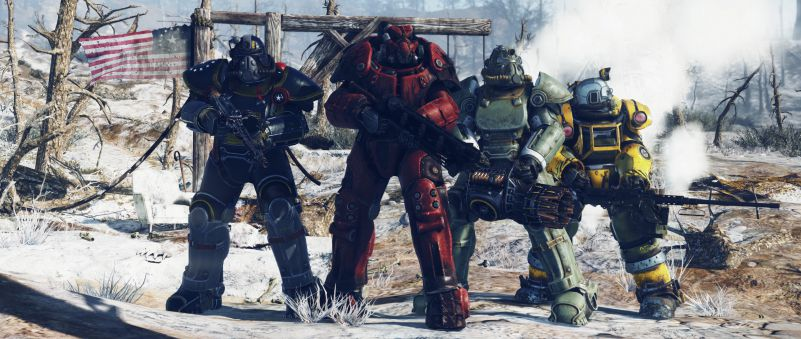 Fallout76_E3_PowerArmors_1528639320_edited