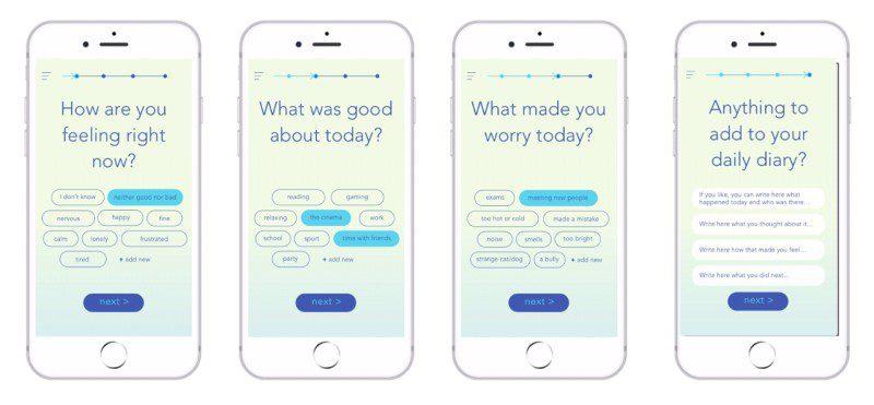 Anxiety-app-screenshots-1