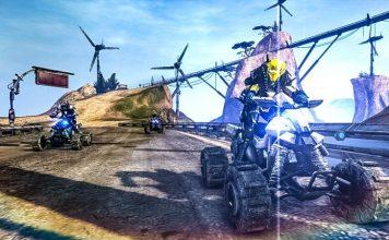 defiance-2050-screenshot-quads-shooter-mmo-sci-fi-race-free-to-play