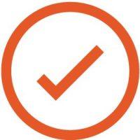DoneGood Logo