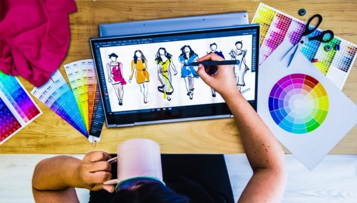Lenovo-YOGA-730-blog-review-opinion-article-hybrid-laptop-convertible-tech-drawing-design-creative-work_Still_Life_Photography_edited