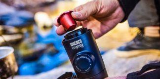 Minipresso_NS_November_Wacao-Coffee-Startup-Edit