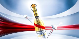 Mumm_Grand_Cordon_Stellar_Space-Alcohol