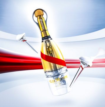 Mumm_Grand_Cordon_Stellar_Space-Alcohol