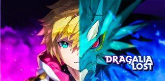mobile_DragaliaLost_illustration_01_edited-nintendo-dragon-hero-game-new